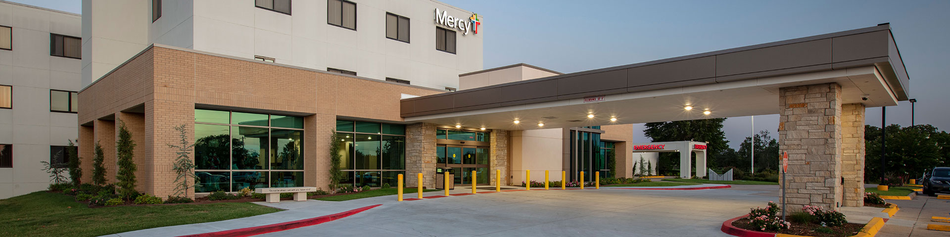 WEB_Hero_Location_Mercy-Hospital-Ada1