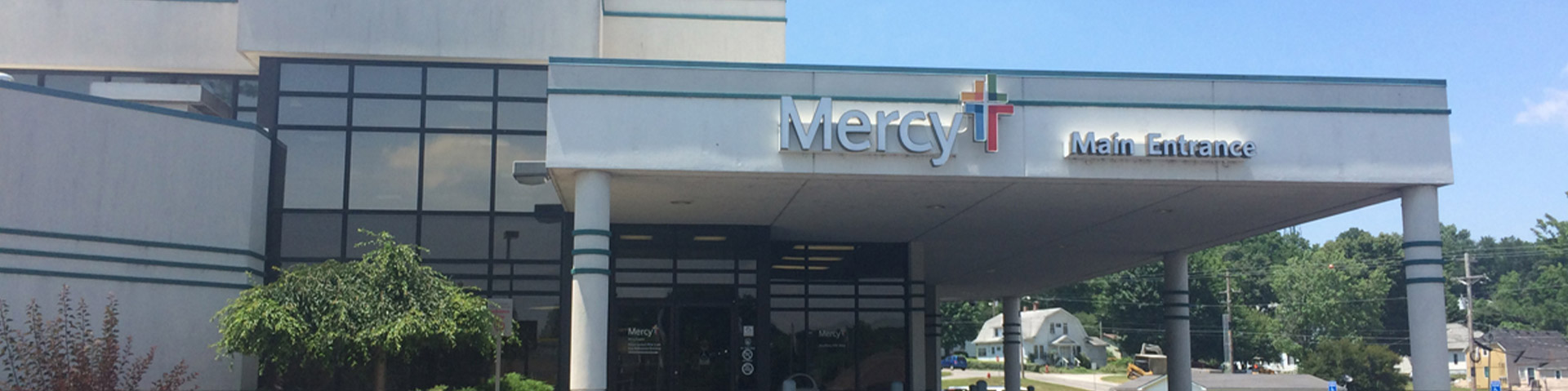 WEB_Hero_Location_Mercy-Hospital-Cassville