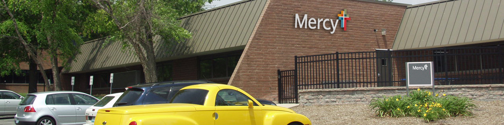 WEB_Hero_Location_Mercy-Hospital-Edgewood-Behavioral-Health