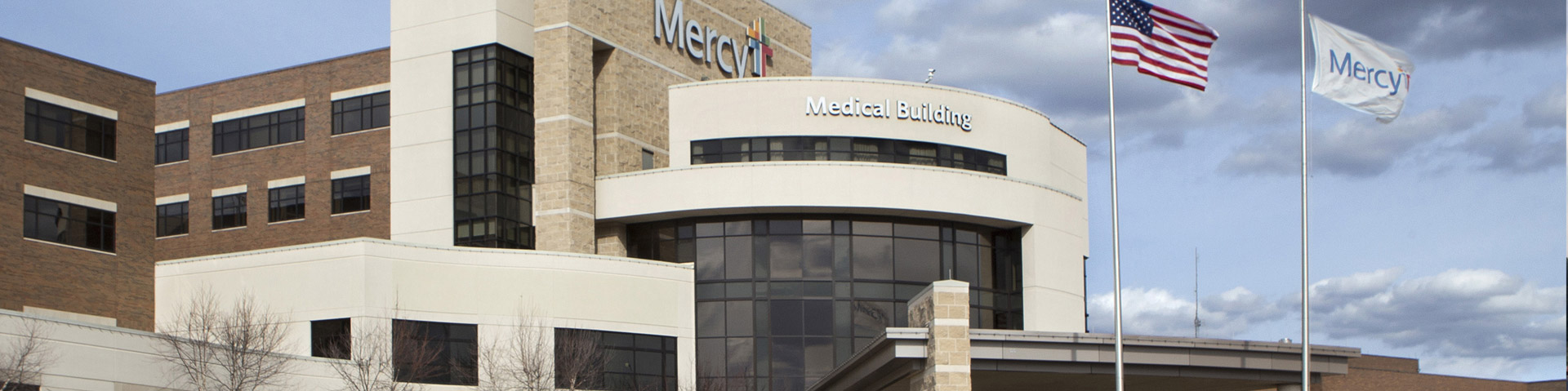WEB_Hero_Location_Mercy-Hospital-Fort-Smith