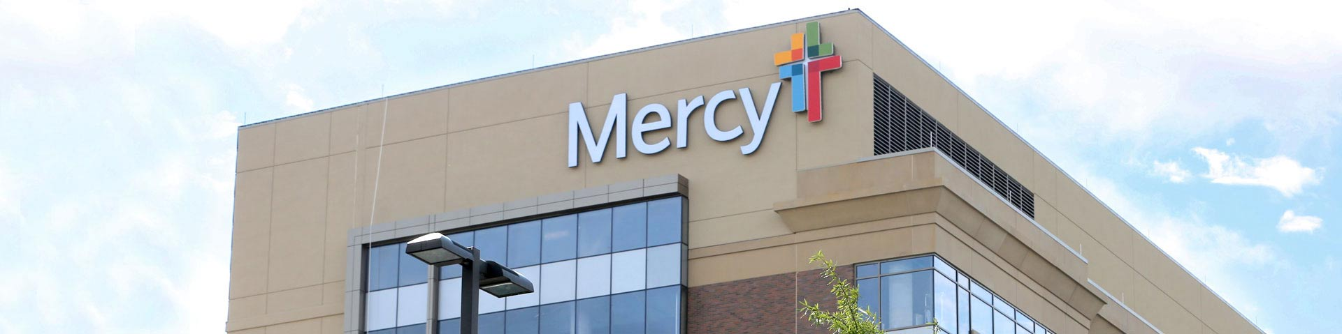 WEB_Hero_Location_Mercy-Hospital-Northwest-Arkansas